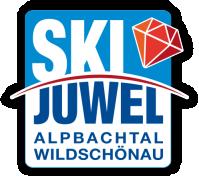 ski juwel Alpbachtal Wildschoenau